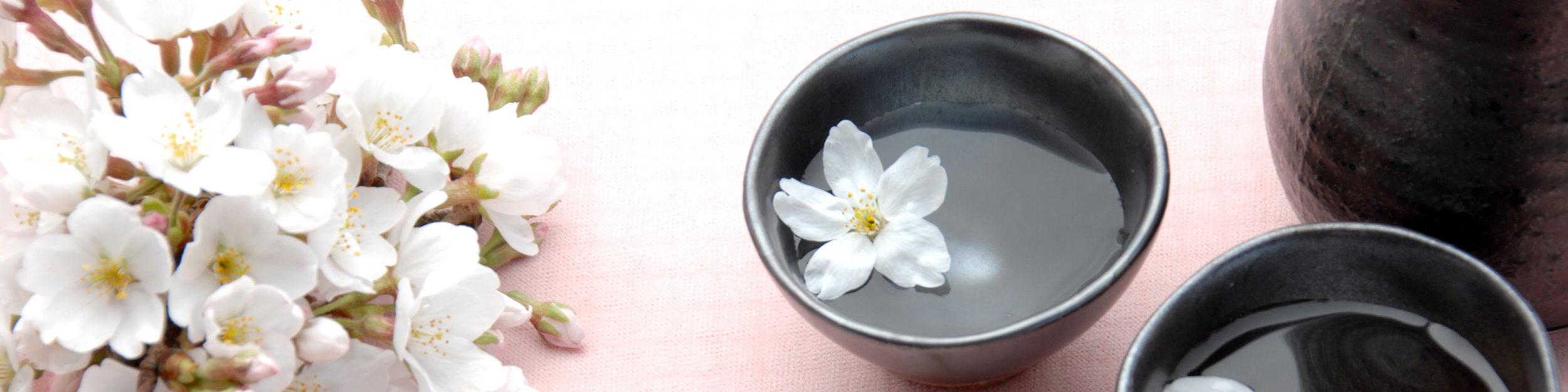 だりむくり 日本のお酒を紹介します!